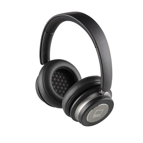 DALI IO-6 Trådløs hodetelefon