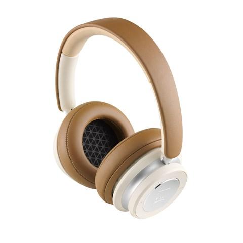 DALI IO-6 Trådlöst headset