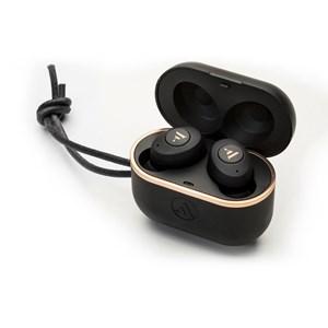 Argon Audio FREESTYLE2 Draadloze in-ear hoofdtelefoon