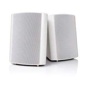 Argon Audio OUT5 Utomhushögtalare