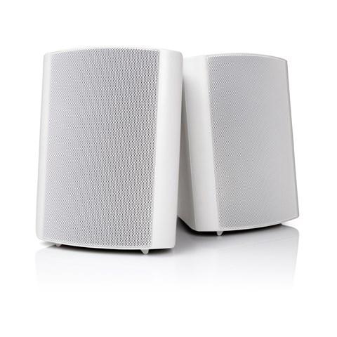 Argon Audio OUT5 Udendørshøjtaler