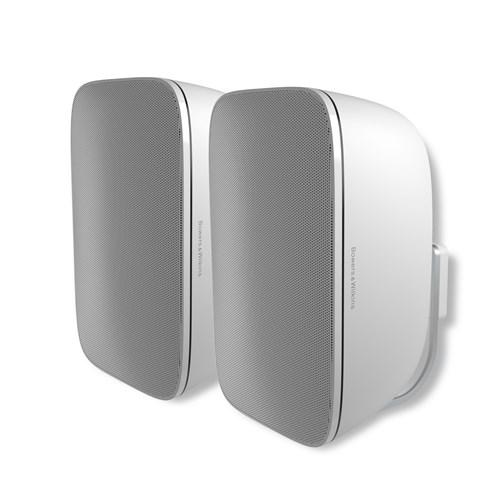 Bowers & Wilkins AM-1 Aussen/Fassaden-Lautsprecher