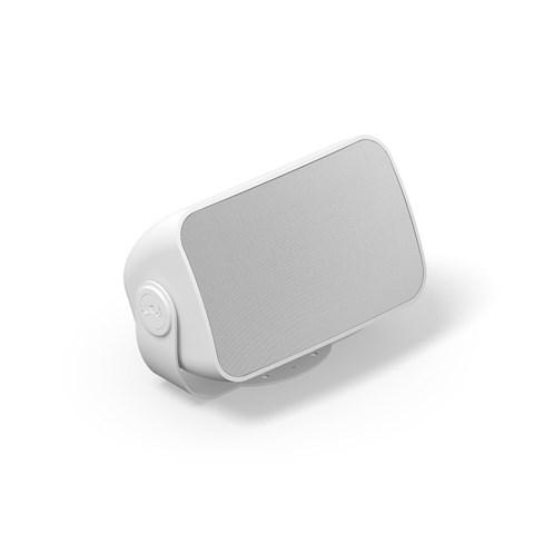 Sonos Outdoor Utomhushögtalare