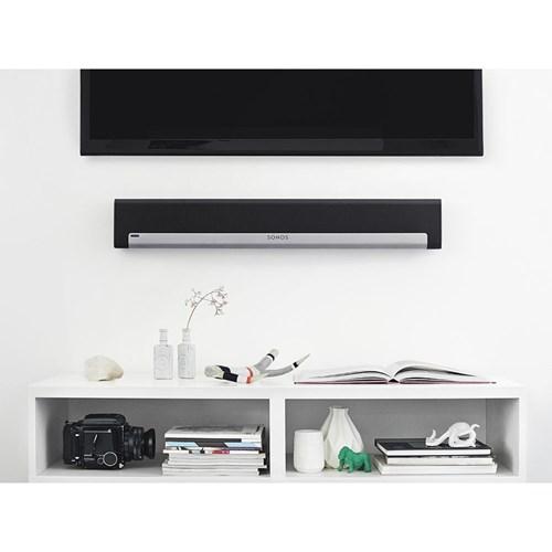 Sonos PLAYBAR Wandhalterung für Sonos