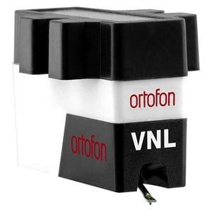 Ortofon Ortofon VNL DJ-Tonabnehmer