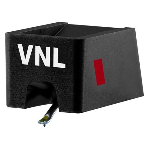 Ortofon Stylus VNL 1 Vervangingsnaald