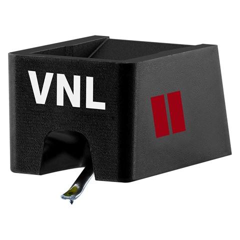 Ortofon Stylus VNL 2 Ersatznadel