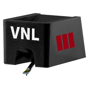 Ortofon Stylus VNL 3 Ersatznadel