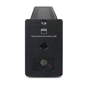 NAD CI720 v2 Multiroom-Verstärker