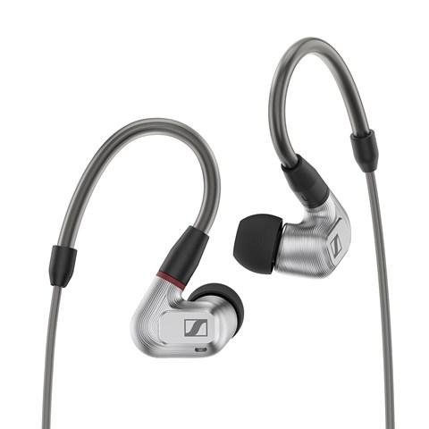 Sennheiser IE 900 Head-fi in-ear hoofdtelefoon