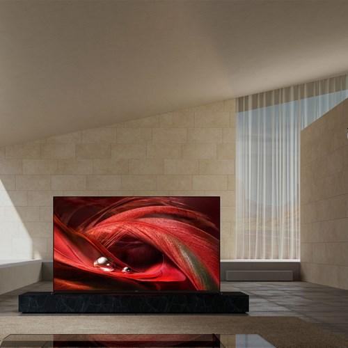 Sony XR-75X95J UHD-TV