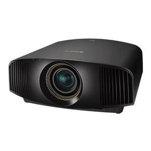 Sony VPL-VW590ES Videoprojector