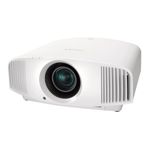 Sony VPL-VW290ES Videoprojector