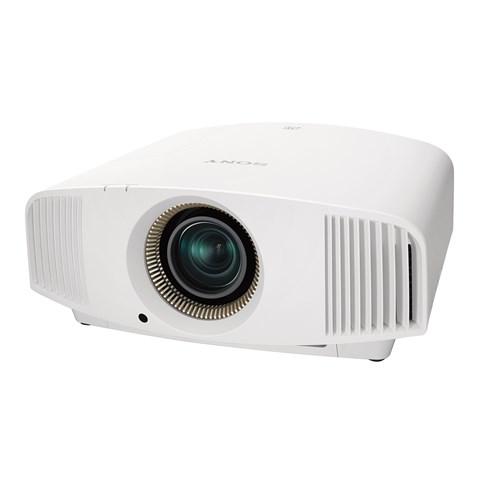Sony VPL-VW590ES Videoprojektor