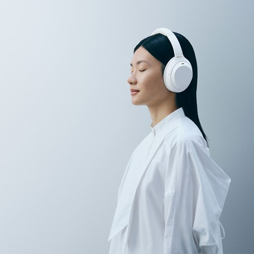 Sony WH-1000XM4 Limited Edition Kabelloses Headset