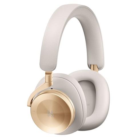 Bang & Olufsen Beoplay H95 Trådløs hodetelefon