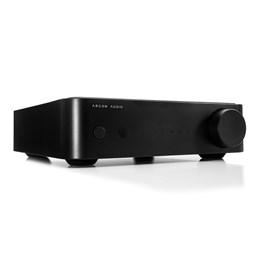 Argon Audio SA1 Förstärkare med Bluetooth