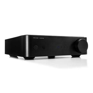 Argon Audio SA1 Forsterker med Bluetooth