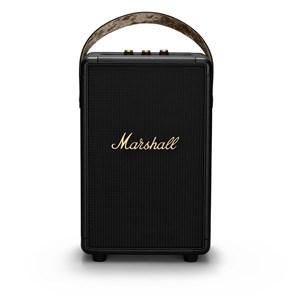Marshall Tufton Draadloze luidspreker met accu