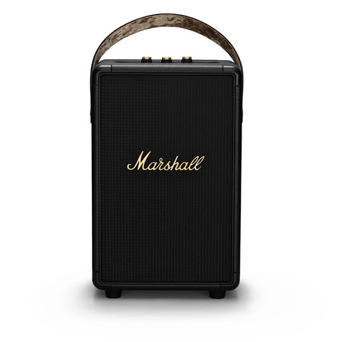 Marshall Tufton Trådløs højtaler med batteri