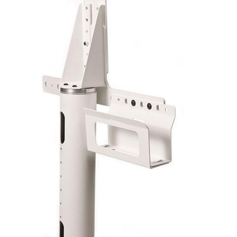 Bülow Stand BS15 PlayStation Möbel-Zubehör