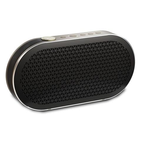 DALI KATCH G2 Trådløs højtaler med batteri
