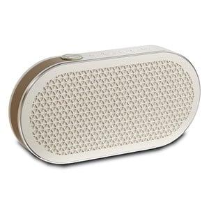 DALI KATCH G2 Kabelloser Lautsprecher mit Akku