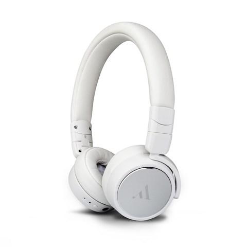Argon Audio POP2 Trådløs hodetelefon