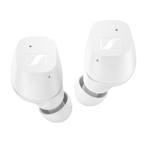 Sennheiser CX True Wireless Trådløs in-ear hodetelefon