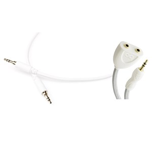 Argon Audio Stereo kit til Soundboks