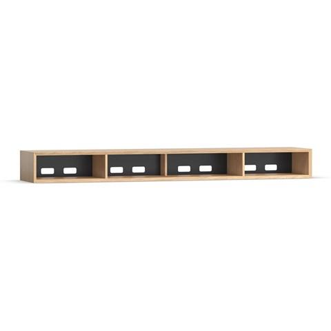 Clic 140 Center Möbel