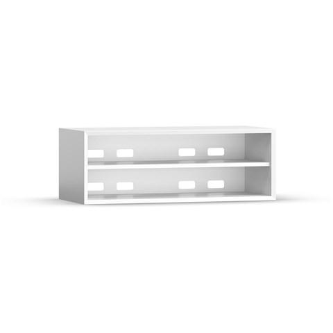 Clic 221 Center Möbel