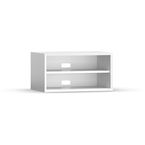 Clic 210 Large Möbel