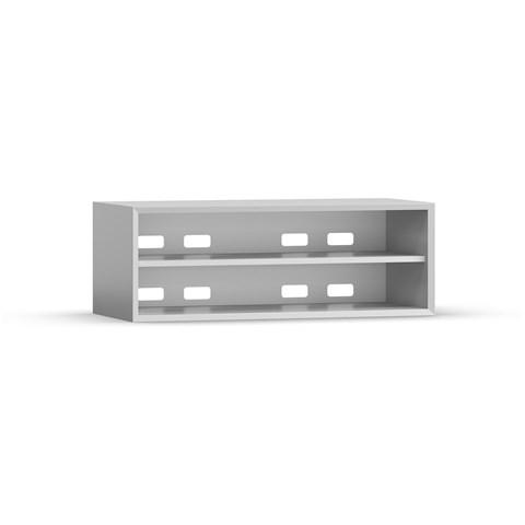Clic 220 Center Möbel