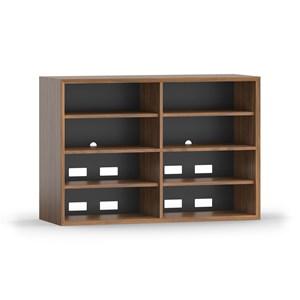 Clic 420 Möbel
