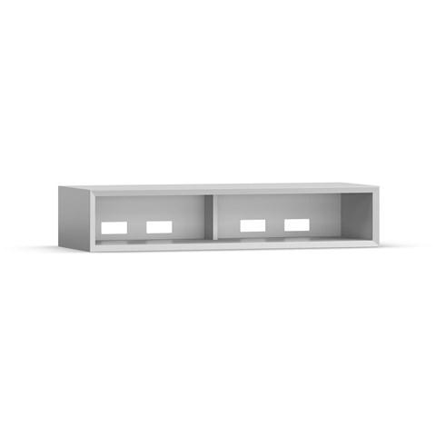 Clic 120S Möbel