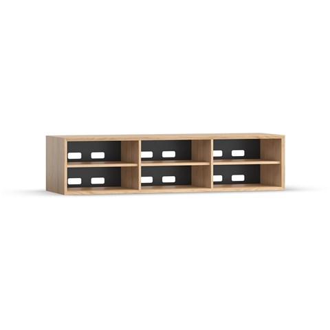 Clic 230 Møbel