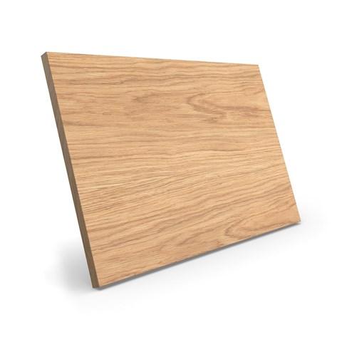 Clic D21 Holztür