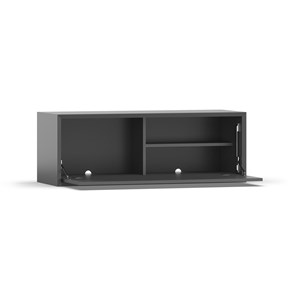 Clic Desktop Möbel
