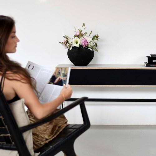 LEMUS HOME Piano Möbel