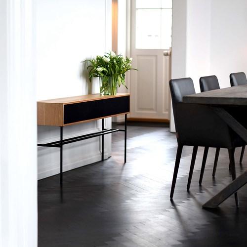 LEMUS HOME Artistic Möbel