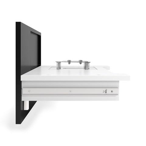 Clic Drawer Pro2 Schublade