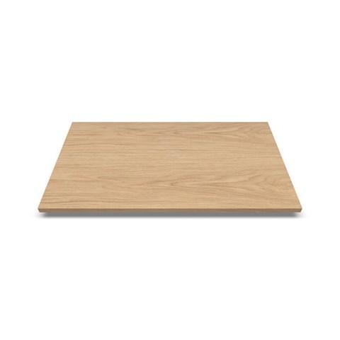 Clic S12 Large Plank