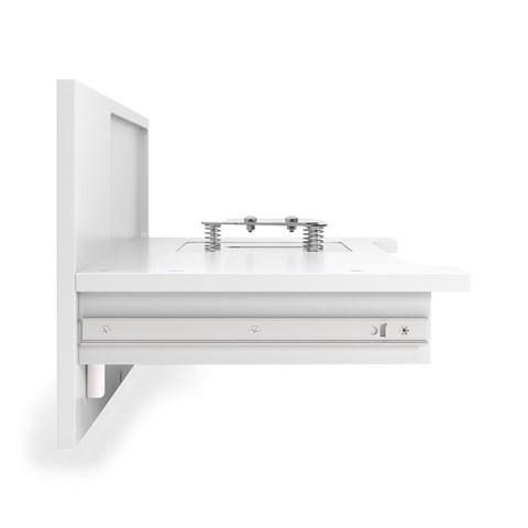 Clic Drawer Pro3 Schublade