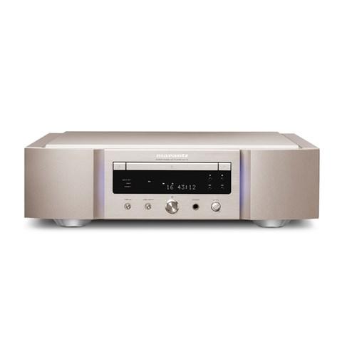 Marantz SA-10 CD-speler