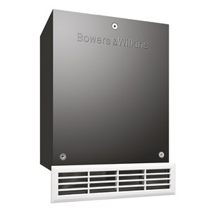 Bowers & Wilkins Bowers & Wilkins ISW-3 Subwoofer