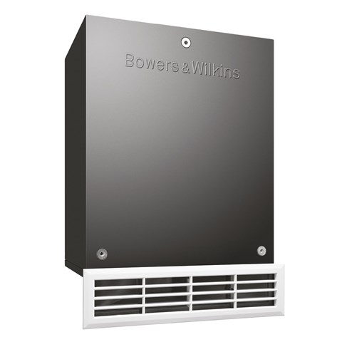 Bowers & Wilkins ISW-3 Passieve subwoofer