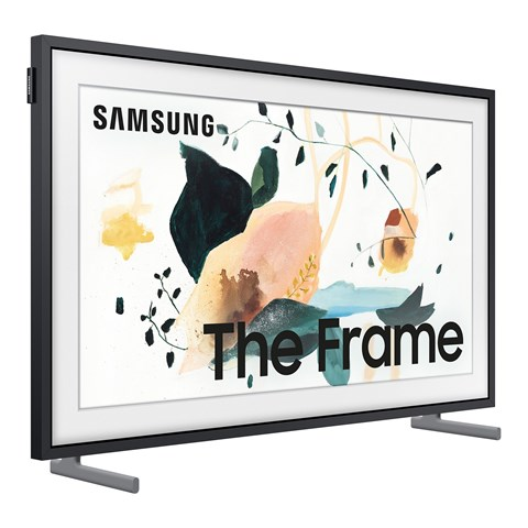 "Samsung The Frame 32"" QLED-TV"