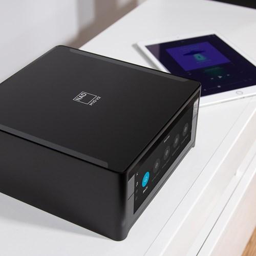 NAD M10 V2 Muzieksysteem met streaming