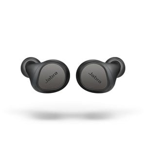 Jabra Elite 7 Pro Kabellose In-Ear-Kopfhörer